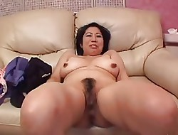 free huge asian boobs movies