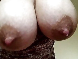 big boobs and butts tube movies